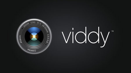 Viddy 1.3.9 فیلمبرداری با افکت های زیبا
