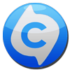 Video Converter Android Pro 1.5.9.1 نرم افزار تبدیل فیلم در آندروید