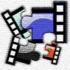 Video Kit + 14.00.02 دانلود نرم افزار ویرایش فیلم و ویدئو در اندروید
