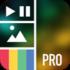دانلود Vidstitch Pro 2.1.5 – برنامه ساخت کلاژ ویدیو اندروید