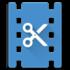 دانلود VidTrim Pro – Video Editor 2.6.1 برنامه ویرایش فیلم اندروید