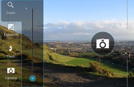 Vignette • Photo effects 2.1.8 نرم افزار افکت گذاری روی عکس اندروید