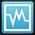 VirtualBox Manager 3.3.1 Premium مدیریت ویرچوال باکس