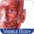Muscle Premium 7.1.17 دانلود نرم افزار آناتومی عضلات + دیتا