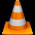 دانلود VLC for Android 3.3.2 وی ال سی پلیر برای اندروید