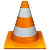 VLC for Android 3.0.91 Final دانلود نرم افزار مدیا پلیر موبایل اندروید