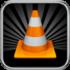 VLC Remote 5.13 دانلود نرم افزار کنترل VLC از راه دور با اندروید