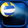 VolleySim 1.11 دانلود بازی موبایل آموزش والیبال اندروید