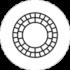 دانلود VSCO Full 167 نسخه فول افکت برنامه ویرایش عکس و فیلم