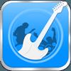 Walk Band Premium 6.1.3 Patched دانلود نرم افزار مجموعه سازهای موسیقی