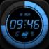 Wave Alarm FULL 3.1 دانلود برنامه زنگ هشدار حرکتی