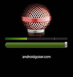 دانلود WavePad Master's Edition 10.70 برنامه ضبط و ویرایش صدا اندروید