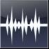 دانلود WavePad Master's Edition 10.19 برنامه ضبط و ویرایش صدا اندروید