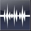 WavePad Master's Edition 9.44 دانلود نرم افزار ضبط و ویرایش صدا اندروید