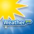 دانلود WeatherPro Premium 5.6.5 – برنامه هواشناسی اندروید