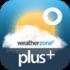Weatherzone Pro 5.0.17 دانلود نرم افزار پیش بینی آب و هوا