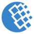 دانلود WebMoney Keeper 3.5.7 برنامه وب مانی کیپر اندروید