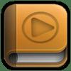AutoReader 3D 2.2.2 دانلود نرم افزار خواندن سریع و آسان متن