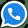 دانلود WhatsApp+ Plus 6.25 – واتس اپ پلاس مود شده اندروید