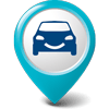Where Is My Car? Pro 1.1 پیدا کردن محل پارک خودرو