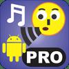 Whistle Android Finder PRO 5.6 دانلود نرم افزار پیدا کردن گوشی موبایل با سوت
