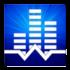 دانلود White Noise Pro 7.7.8 برنامه وایت نویز (نویز سفید) اندروید