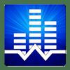 White Noise Pro 7.5 دانلود نرم افزار معجزه خواب اندروید