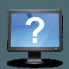 Who Is On My Wifi 2.1.8 دانلود نرم افزار شناسایی افراد متصل به اینترنت