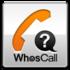 WhosCall – Caller ID & Block 3.8.8.8 دانلود نرم افزار مسدود کردن تماس و پیامک ناخواسته