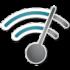 دانلود Wifi Analyzer Full 3.11.2 – برنامه بررسی وای فای اندروید