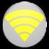 Wifi AutoLogin Premium 2.9.1 دانلود نرم افزار لاگین خودکار به WiFi