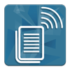 WiFi File Sender FULL 4.8 انتقال فایل از طریق WiFi