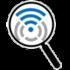 دانلود WiFi Insight WiFi Analyzer 1.0.2 – برنامه تحلیل WiFi