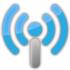 WiFi Manager Premium 4.3.0-228 دانلود نرم افزار مدیریت شبکه های بی سیم