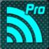 دانلود WiFi Overview 360 Pro 4.64.04 مدیریت و بهینه سازی وای فای اندروید