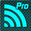 دانلود WiFi Overview 360 Pro 4.56.16 – مدیریت و بهینه سازی وای فای اندروید