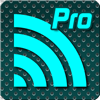 WiFi Overview 360 Pro 4.40.08 مدیریت و بهینه سازی شبکه بی سیم