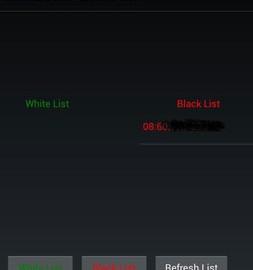 WiFi Tether Router 6.2.7 تبدیل موبایل و تبلت به روتر وای فای