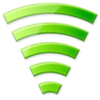 WiFi Tether Router 6.2.3 تبدیل موبایل و تبلت به روتر وای فای