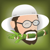 Wild Edibles Full 2.0.1 شناسایی گیاهان خوراکی وحشی