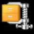 دانلود WinZip Premium 6.0 برنامه وین زیپ اندروید