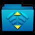 Wifi File Transfer Pro 1.3.0 دانلود برنامه انتقال فایل با WiFi