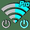 WLAN-o-Matic Pro 1.50.05 دانلود نرم افزار حفظ عمر باتری