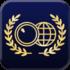 Word Lens Translator 3.0 دانلود نرم افزار ترجمه کلمات چاپ شده
