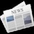 US Newspapers PRO 3.2.0 دانلود نرم افزار خواندن روزنامه های جهان