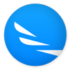 WorldMate Gold 7.0.16 دانلود نرم افزار مدیریت سفر