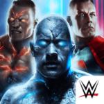 دانلود WWE Immortals 2.6.3 بازی جاودانه های کشتی کج اندروید + مود