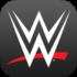 دانلود WWE 49.4.1 برنامه موبایل دبلیو دبلیو ای اندروید