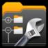 دانلود X-plore File Manager Donate 4.23.00 برنامه فایل منیجر اندروید