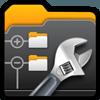 دانلود X-plore File Manager Donate 4.18.12 – برنامه فایل منیجر اندروید